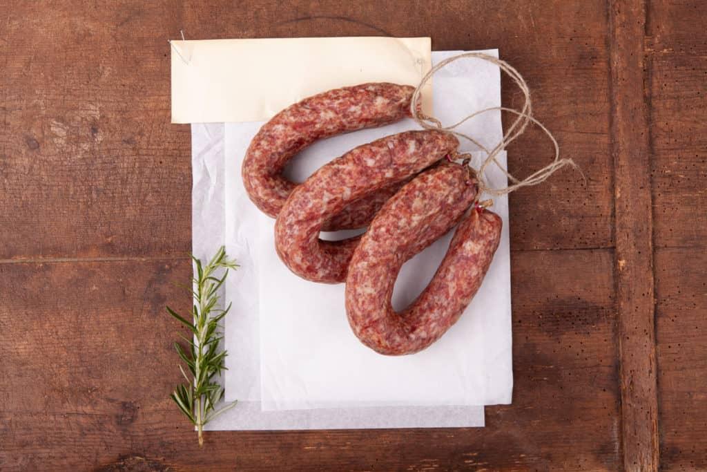Food Fleischerei Reimann 2